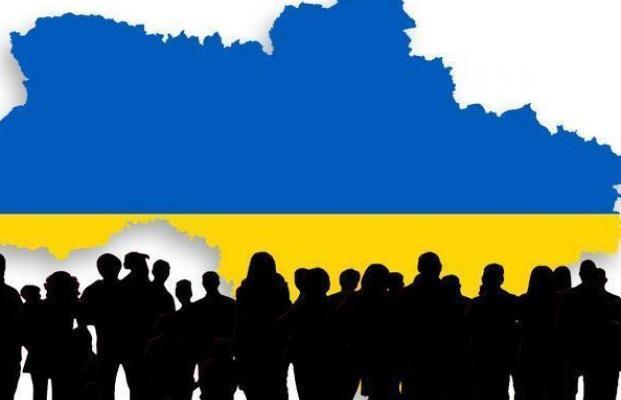 Вимирання українців прискорюється шаленими темпами