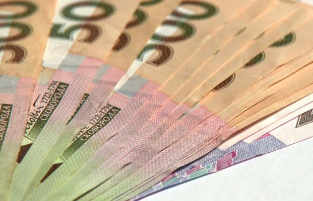 Украинские города получают больше субсидий, чем села