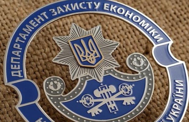 Люксовые полицейские: их образ жизни похож на депутатский (расследование)