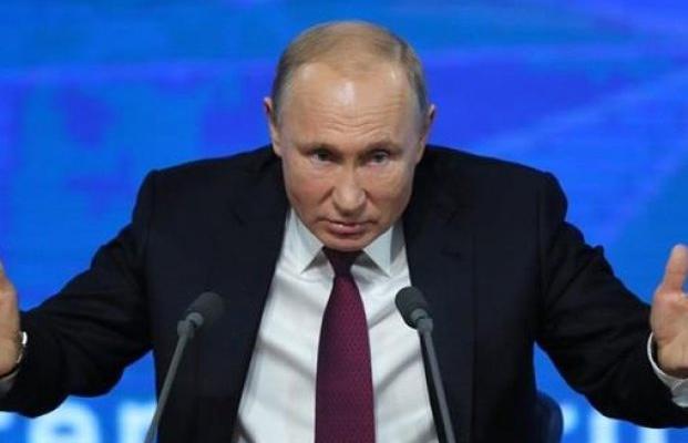 Россия будет принуждать Украину к Союзу танками