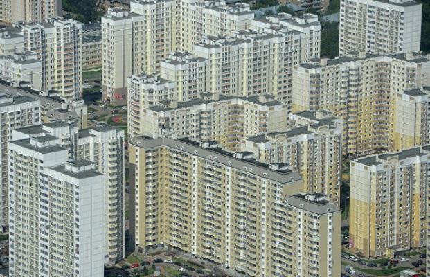 Застроить донельзя: каким становится Киев, и как вообще в таком жить? (фото)