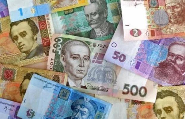 Ключевые риски для украинской валюты