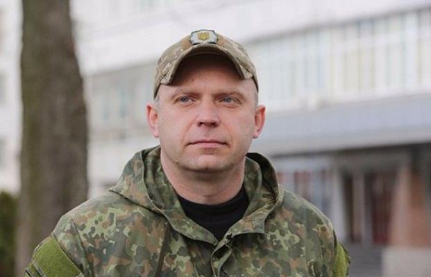 «Самопомич» вызывает вРаду Луценко из-за видео Ходоковского сякобы Голубаном