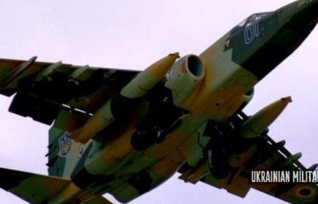 Как Украина сама себе «подрезала» крылья. История «оптимизации» военной авиации