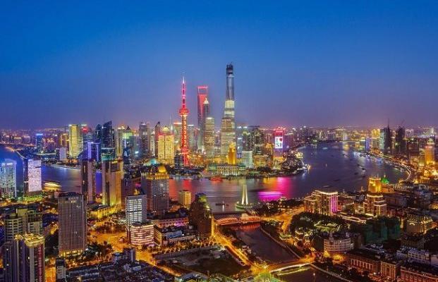 История Китайского экономического чуда