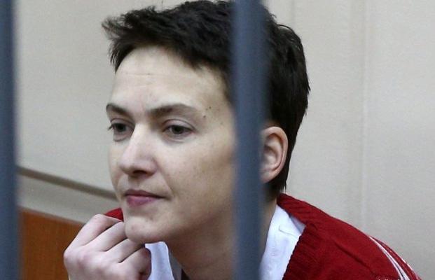 Натали Гуле: вгосударстве Украина  есть база подготовки боевиков ИГИЛ