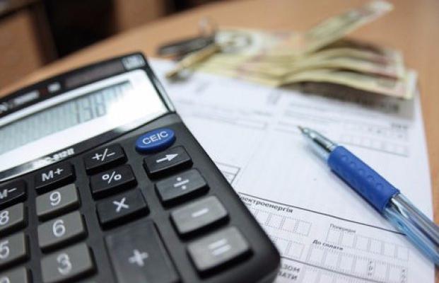Проверить всех: кого и почему могут оставить без пенсий и субсидий в Украине и как будет проходить верификация