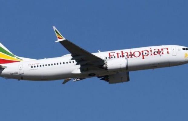 Запрет полетов Boeing 737 Max: хронология событий