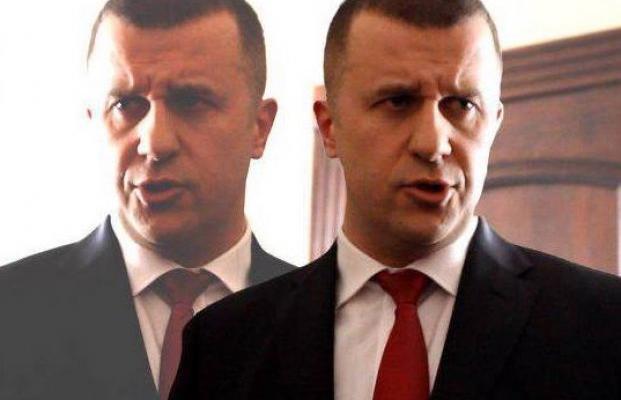 «Схема» судей-миллионеров: как открыть бизнес в другой стране, чтобы бежать из Украины