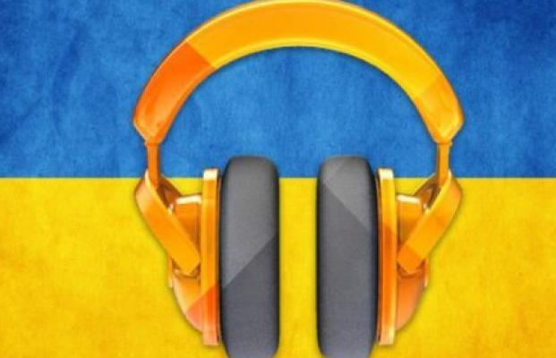 Розквіт українського культурного продукту неможливо не помітити