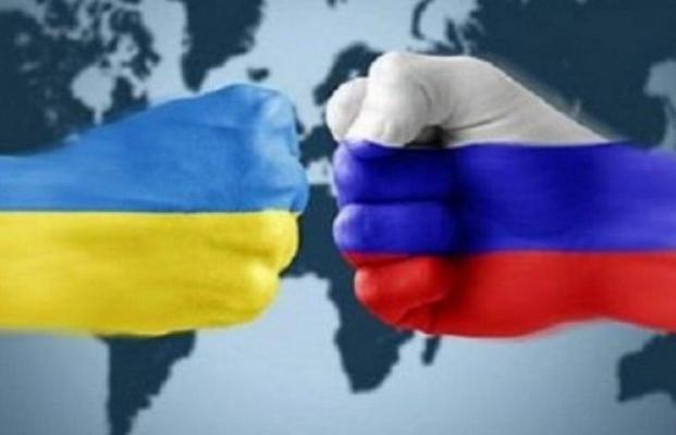 Дружбы с Россией больше нет: кто из депутатов как голосовал за президентский законопроект (поименно)
