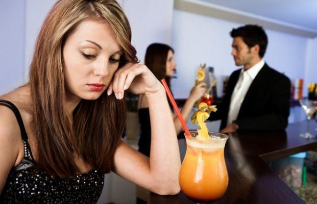 Картинки по запросу Главные причины супружеских измен