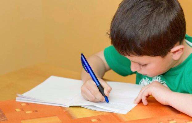 Нужно ли указывать ребенку на ошибку?