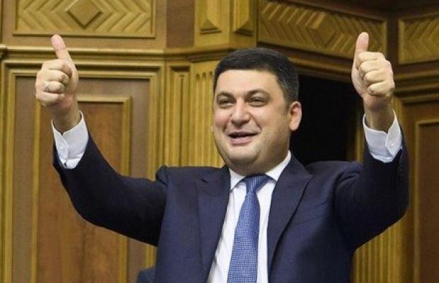 «Чтобы давали кредиты» – Украину пугают громкой отставкой