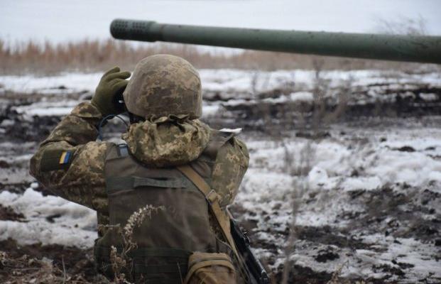 Как украинские ПТУРы подрывают технику и боевой дух оккупантов