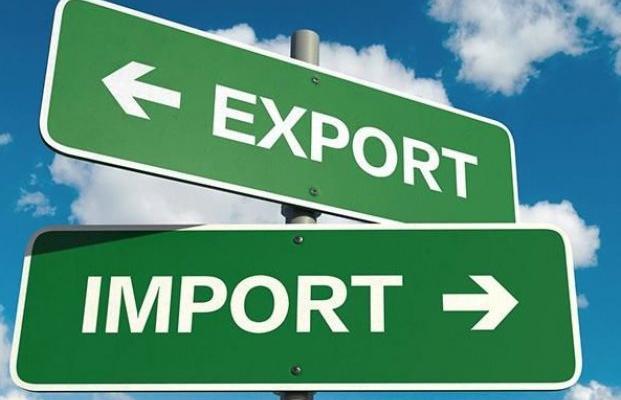 Почему внешняя торговля Украины «вымывает» валюту, а не приносит ее