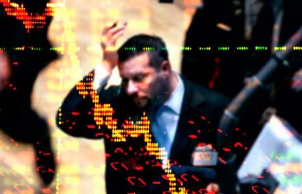 Мировой экономический кризис уже начался с Турции