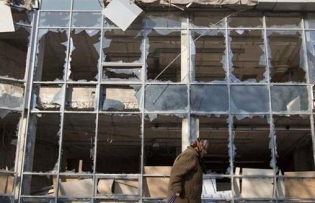 Будни «ЛНР»: почему уехавшим не хочется возвращаться в Луганск