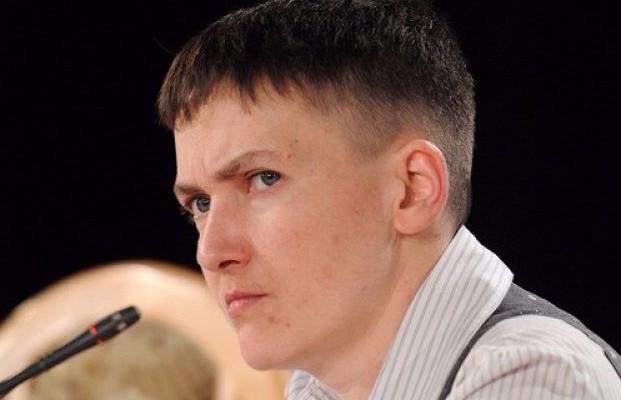 Списки пленных. К чему приведет выходка Савченко