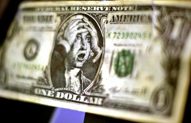 Мировой кризис на пороге: как это отразится на экономике Украины
