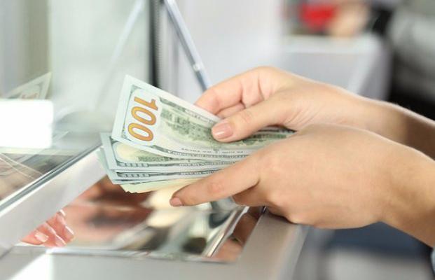 Топ-15: самые прибыльные и самые убыточные банки Украины