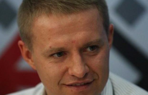 Оголошено ім'я переможця уконкурсі напосаду голови Київської ОДА