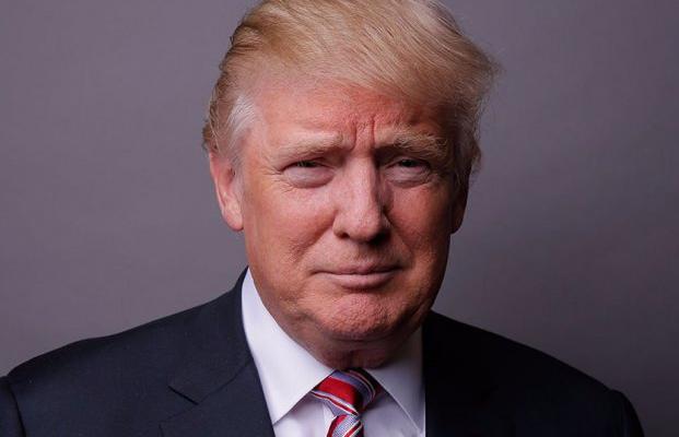 Трамп хочет наращивать ядерный потенциал США