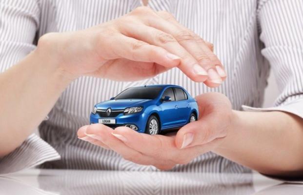 розрахувати страховку на авто