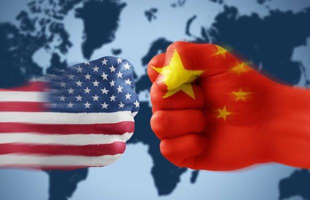 Как торговая война Китая и США отразится на Украине