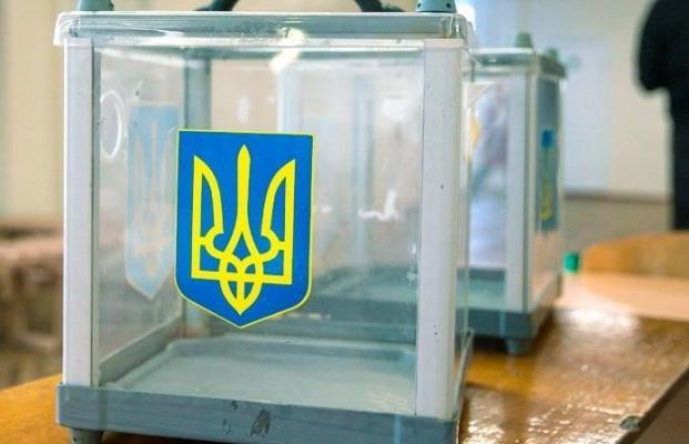 «Подконтрольная Порошенко» – депутаты оттягивают решение важного кадрового вопроса