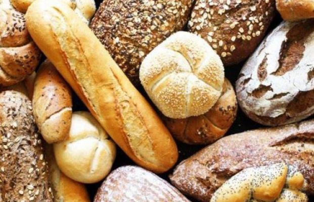 Що станеться з вашим тілом, якщо перестати їсти хліб