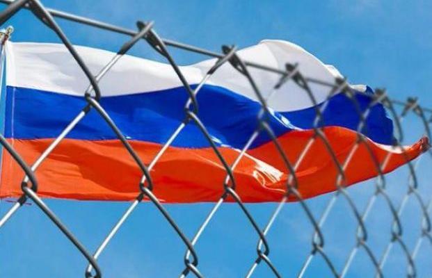Россию ждет жесточайший набор санкций