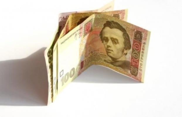 Украина занимает «позорное» место вЕвропе поуровню зарплат,— Рева
