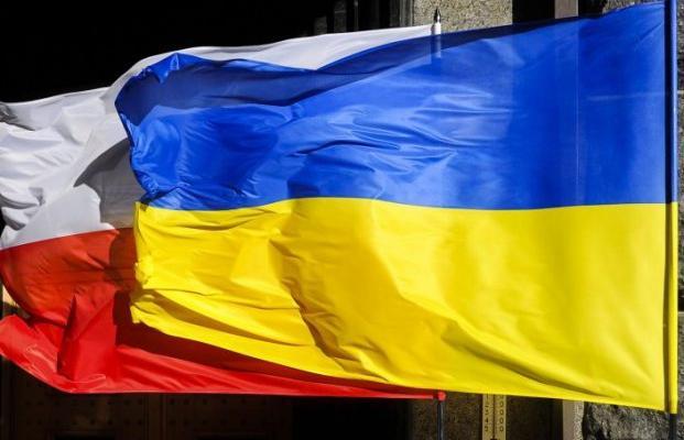 Депутат Мирошниченко: Украинец ибандеровец— это идентичные представления