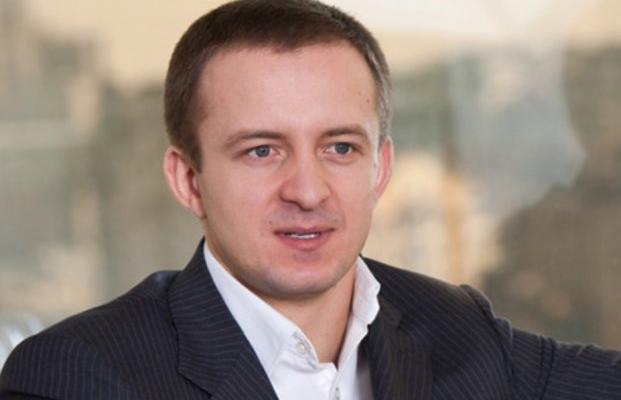 Беглец Николай Гута и его «Мрия». Как история одного олигарха подорвала имидж Украины