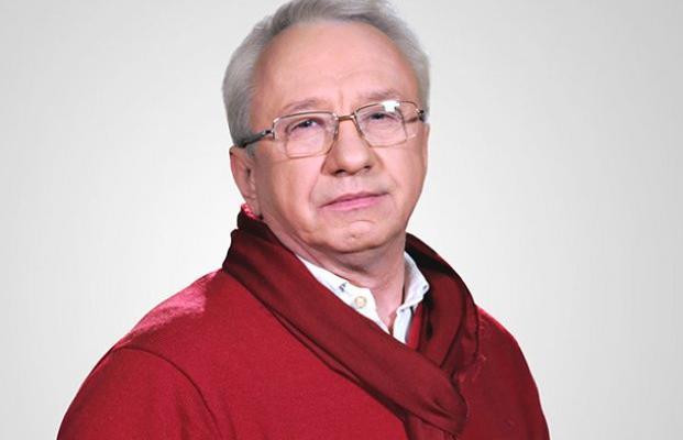 Экс-министр ЖКХ: Под лозунгом газовой реформы монополисты накидают в тариф свои «хотелки»