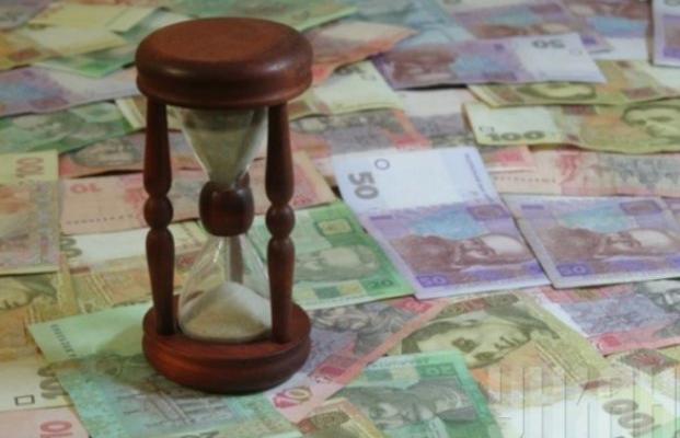 Банковский сектор Украины