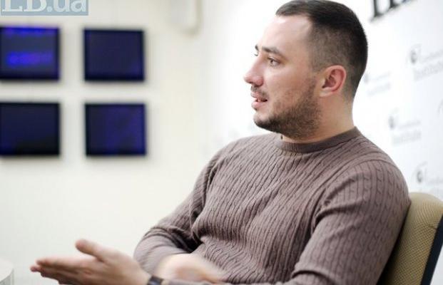 «Суициды на фронте случаются через день», - Евгений Терехов
