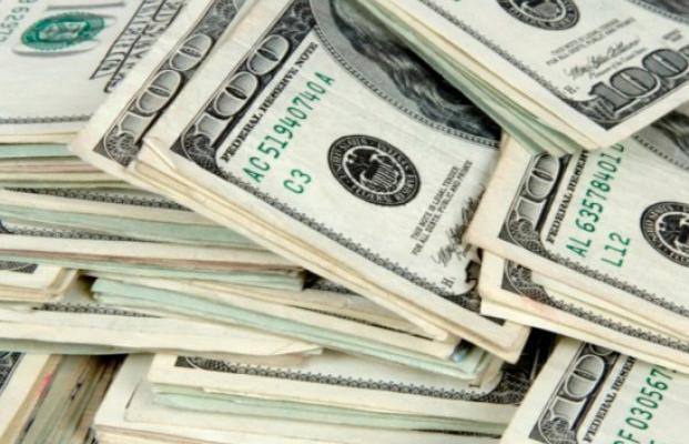 «Домашнее задание» для получения транша МВФ Украина выполнила— Кубив