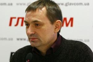 Гайдай Сергей Николаевич