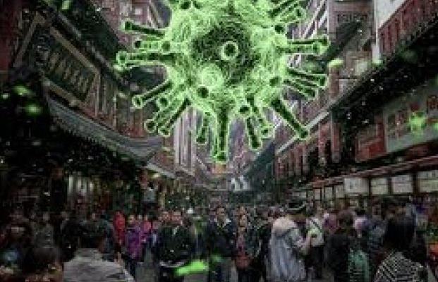 Пандемия коронавируса может продлиться два года | FaceNews.ua ...