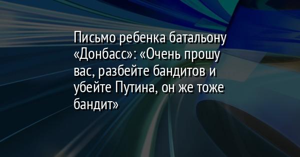Збори резервістів і військовозобов'язаних почнуться з понеділка, - Міноборони - Цензор.НЕТ 2288